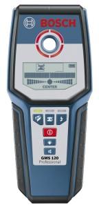 Bosch Professional GMS 120