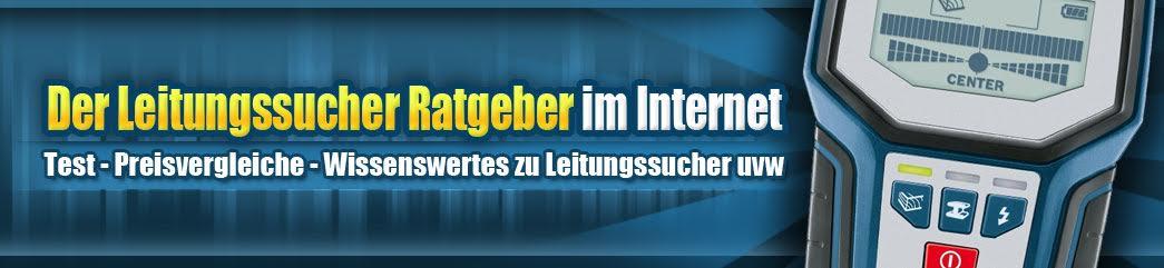 leitungssucher-kaufen.com