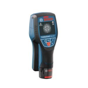 Entfernungsmesser Bosch